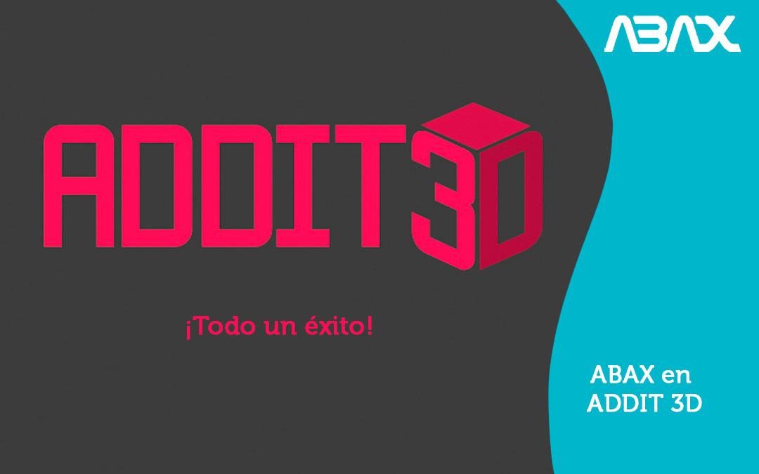 addit-3d