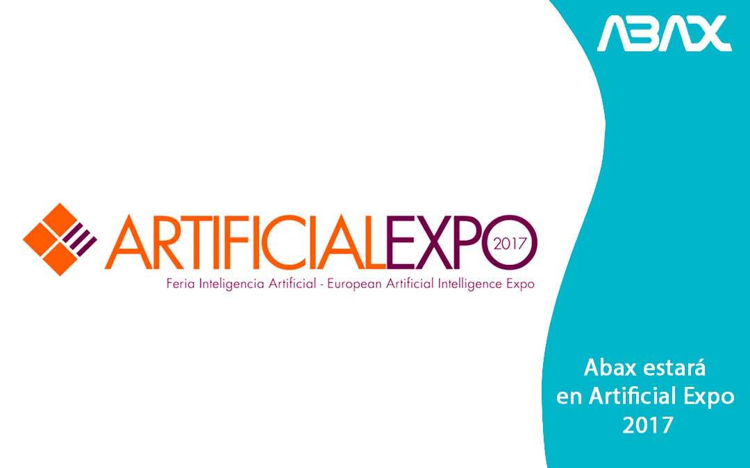 artificial-expo