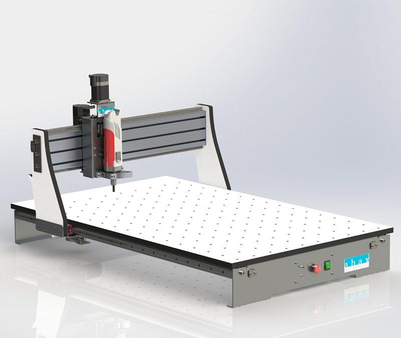 CNR S100