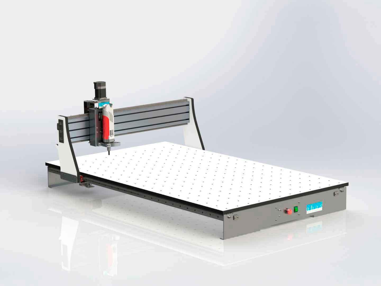 fresadora-cnc-aluminio