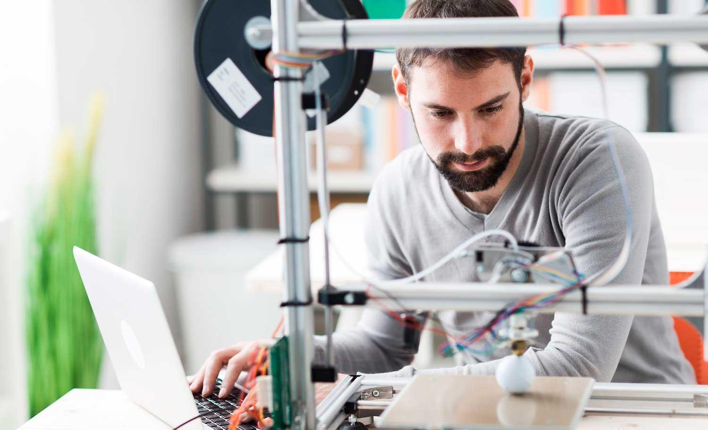 asistencia-tecnica-y-mantenimiento-impresoras-3d