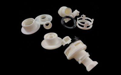 Impresión 3D repuestos descatalogados