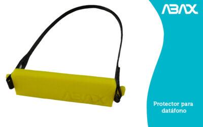 Protector para datáfono COVID 19: producto anti-COVID