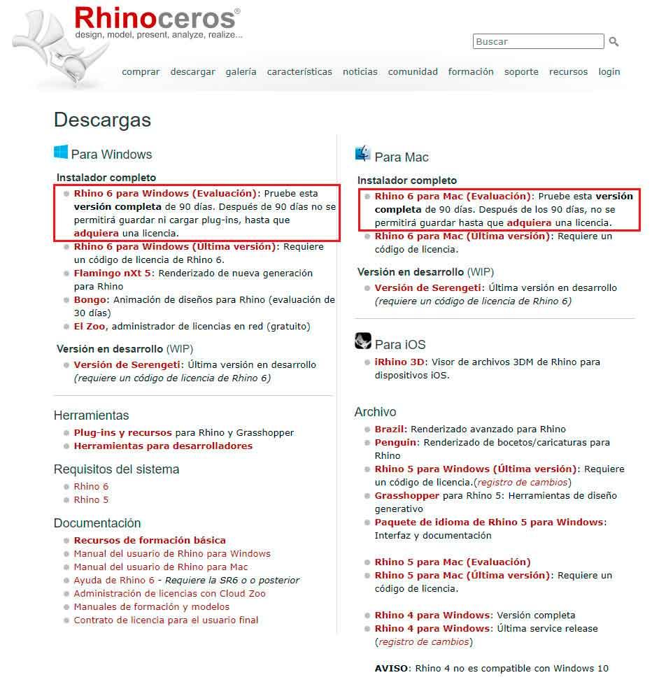 rhino-tutorial