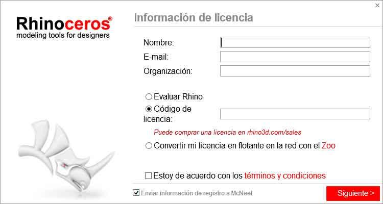 rhinoceros-3d-licencia