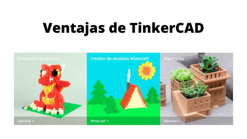 Ventajas-de-TinkerCAD