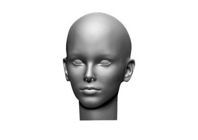 busto-mujer-2