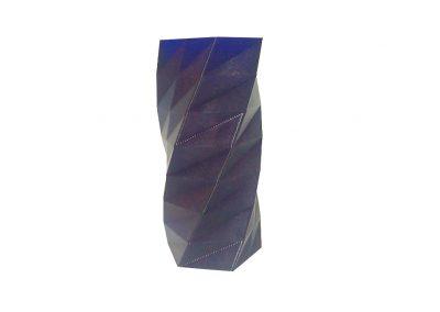 escultura-abstracta-2