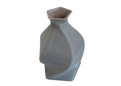 jarroncito-gris