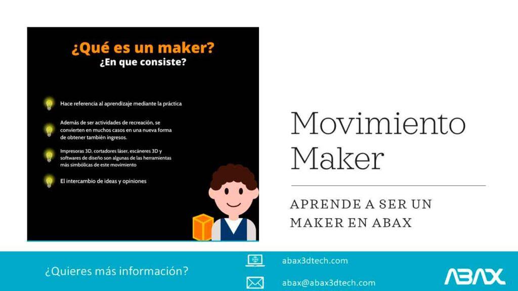cultura-maker-definicion