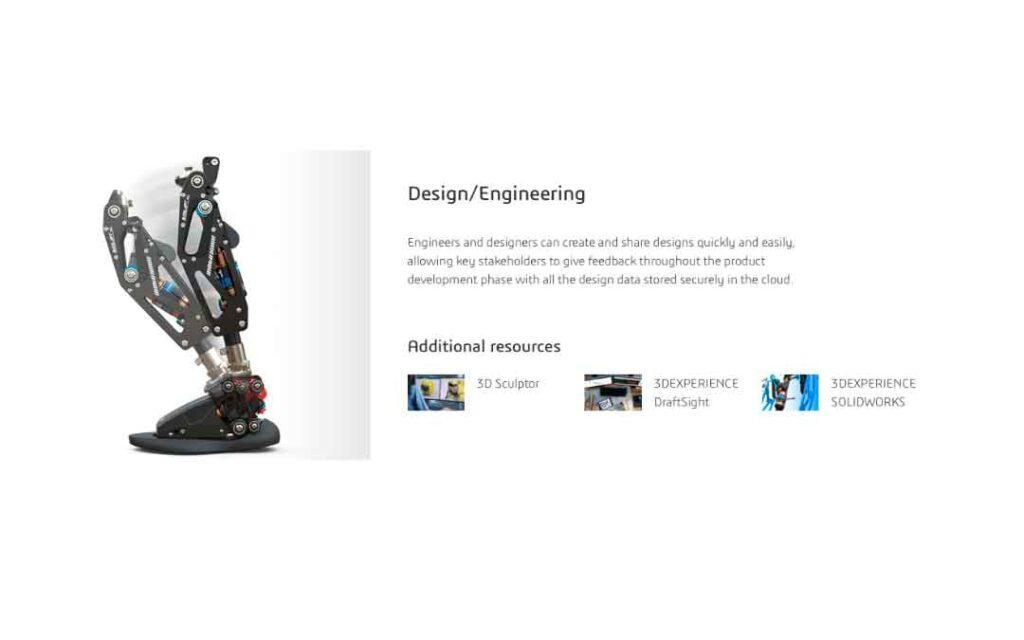 como-diseñar-archivos-3d-con-solidworks