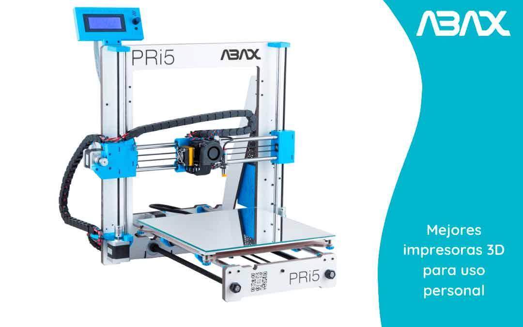 Impresora-3d-precio