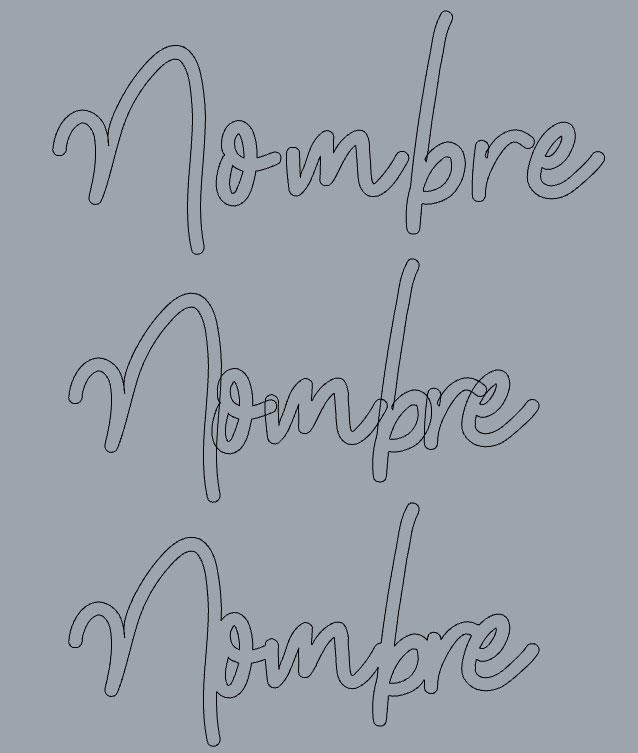 letras-imprimir-abecedario