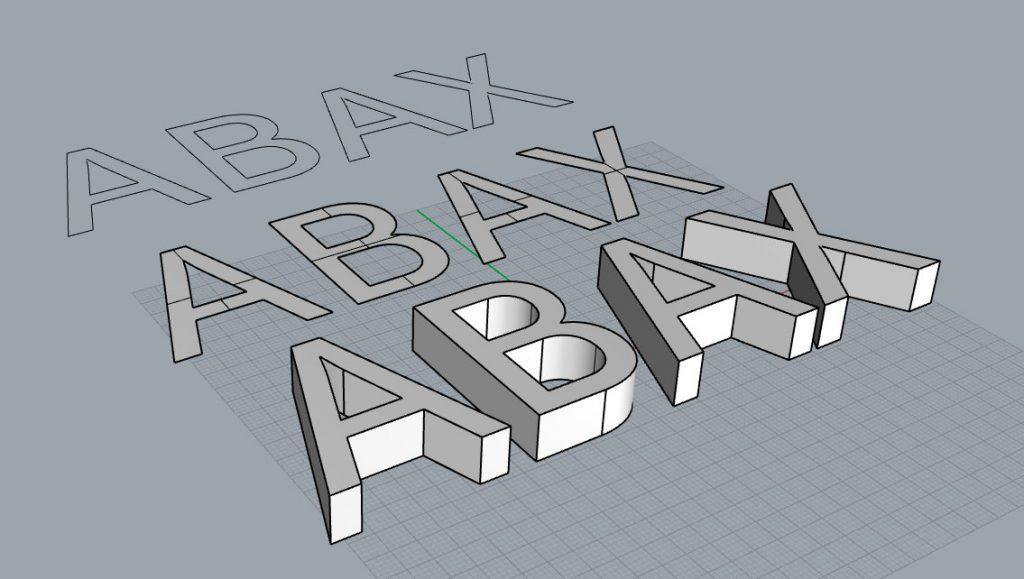 imagen-imprimir