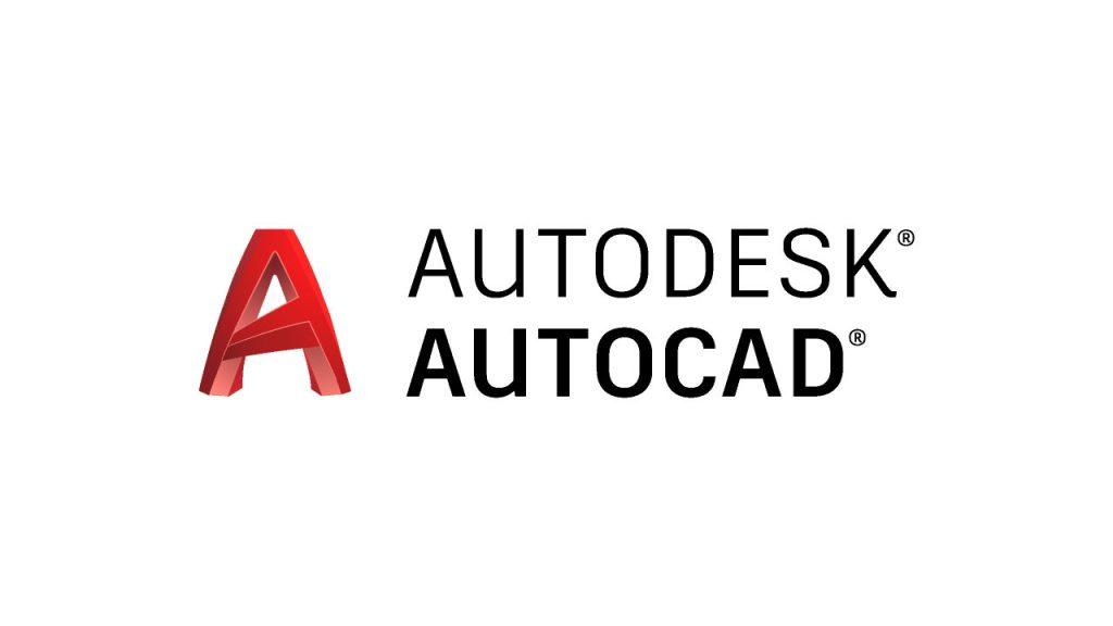 autocad-autodesk