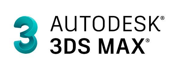 3d-Max-Autodesk