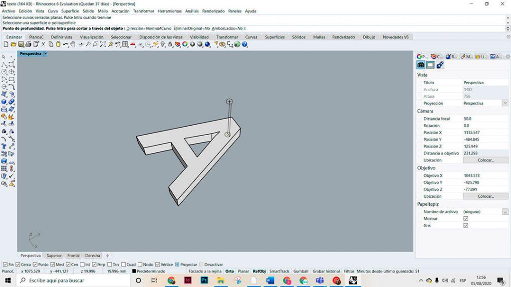 diseño-3d