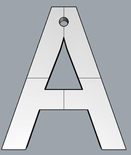 diseño-letra