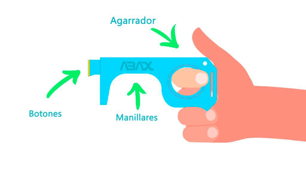 Abridor-pulsador-contra-la-COVID-19