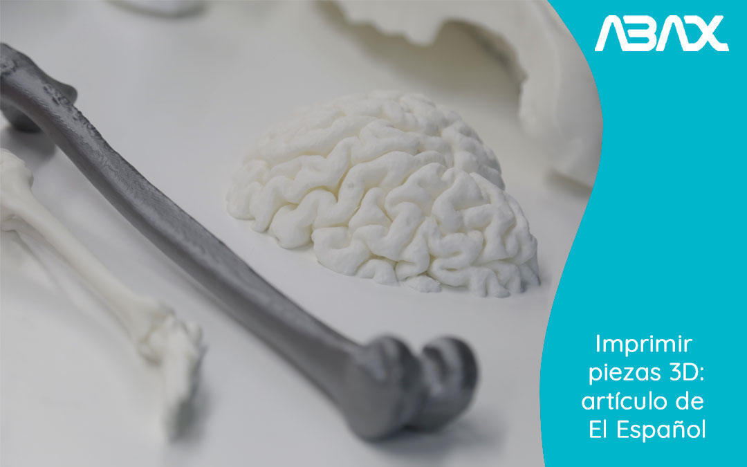 imprimir-piezas-3D