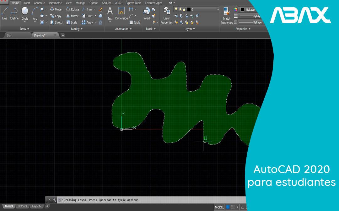 AutoCAD_2020_Estudiantes