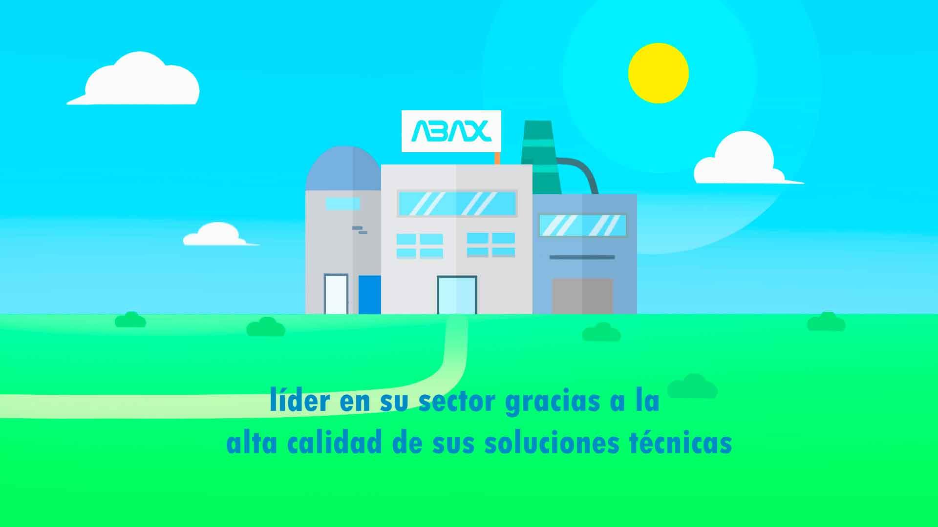 Vídeo-presentación-global-Abax