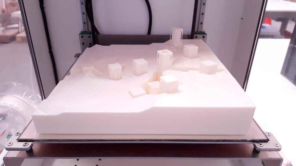 imprimir-impresora-3d