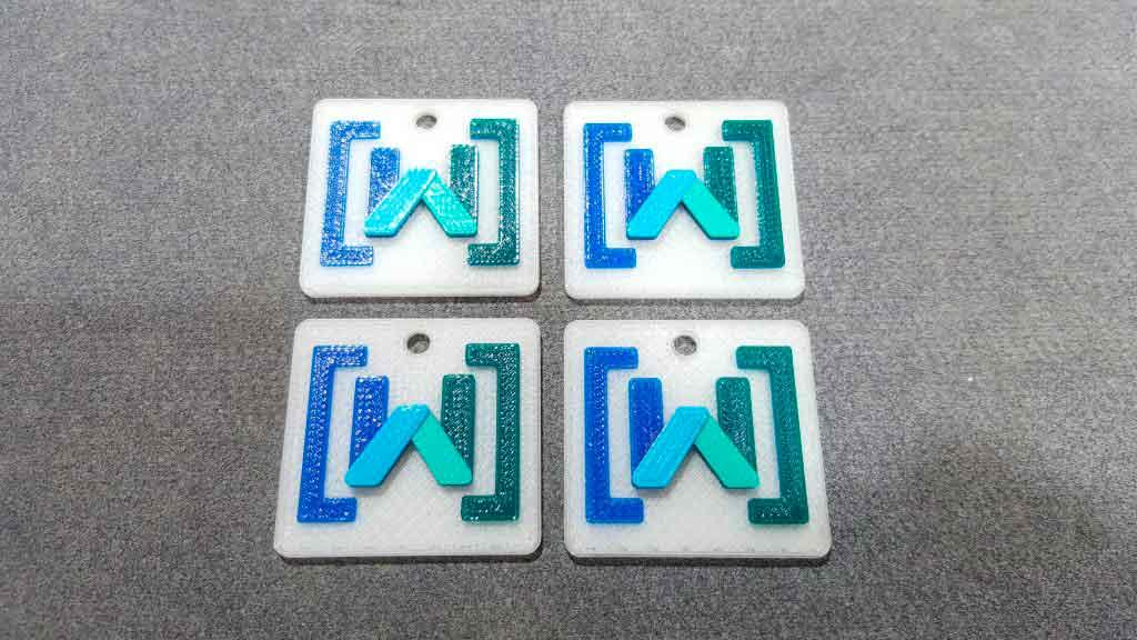 impresión-piezas-3d