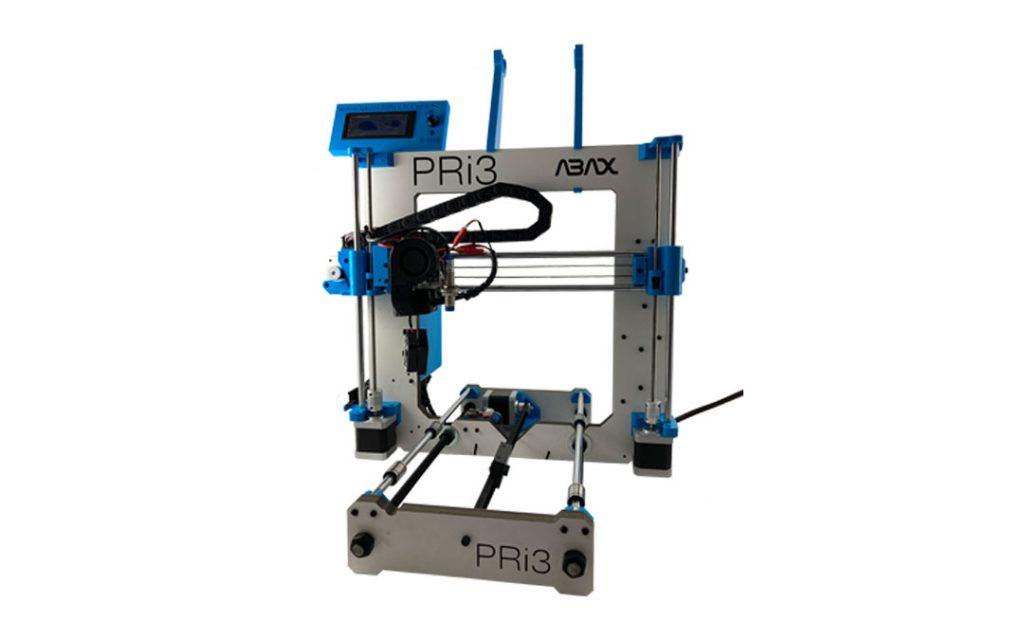 estructura-impresora