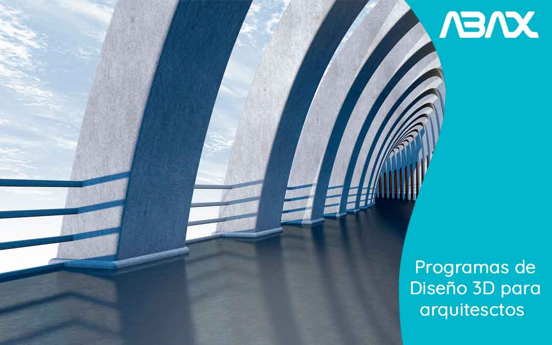programas-de-diseno-3d-para-arquitectos