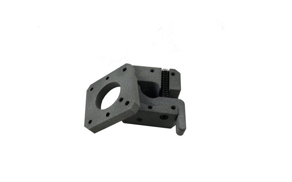 partes mecanicas-de-una-impresora-3d