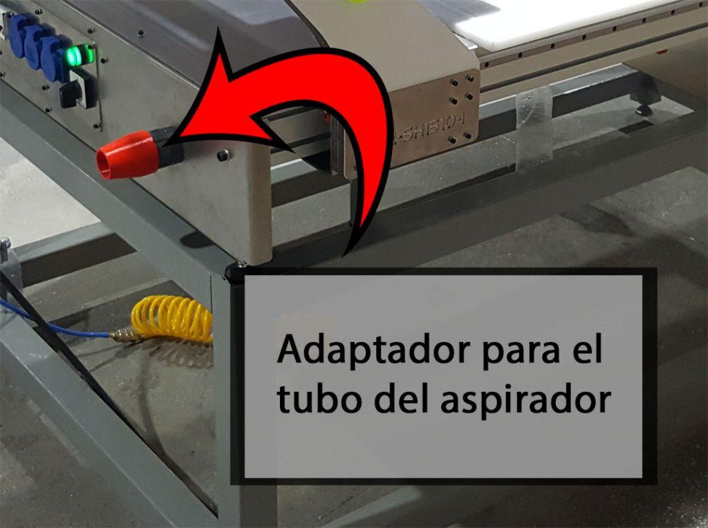 adaptador-tubo-aspirador-fresadora