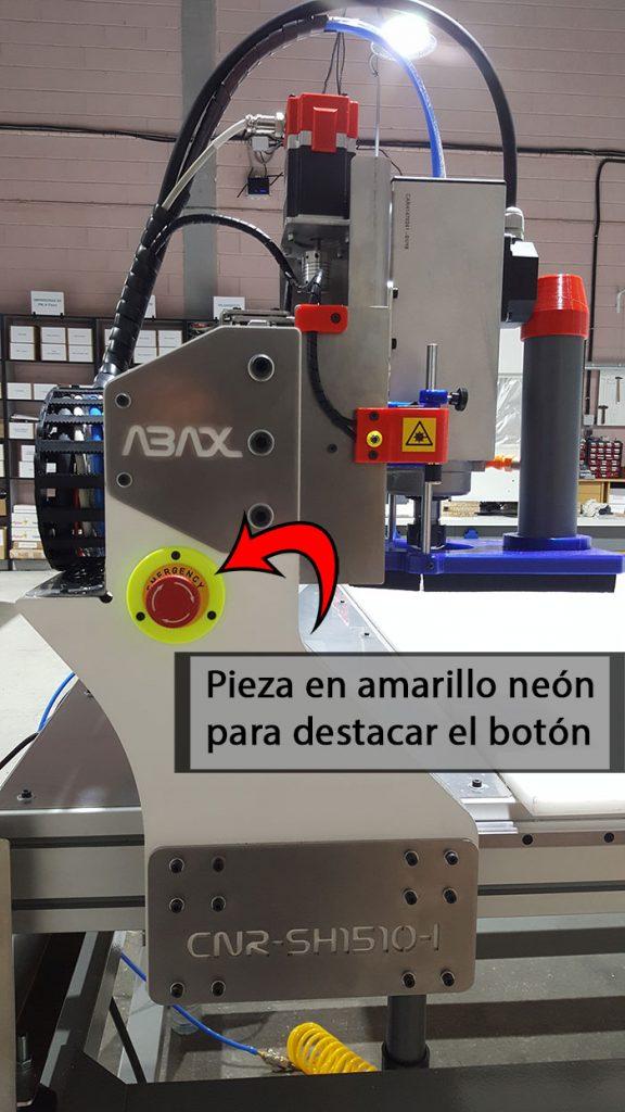 impresión-3D-para-prototipado