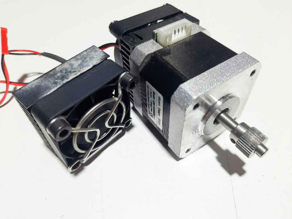 componentes-impresora-3d
