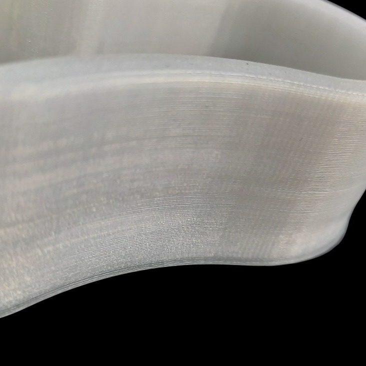 calidad-y-precio-de-impresora-3d