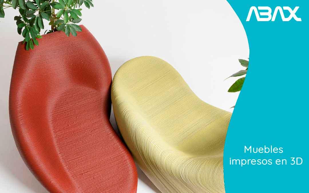 muebles-impresos-en-3D