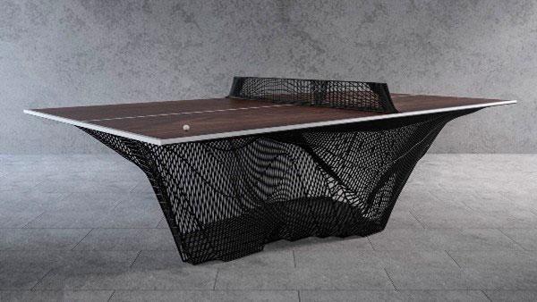mueble-3d