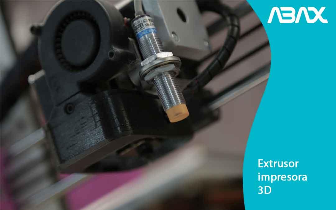 extrusor-impresora-3d