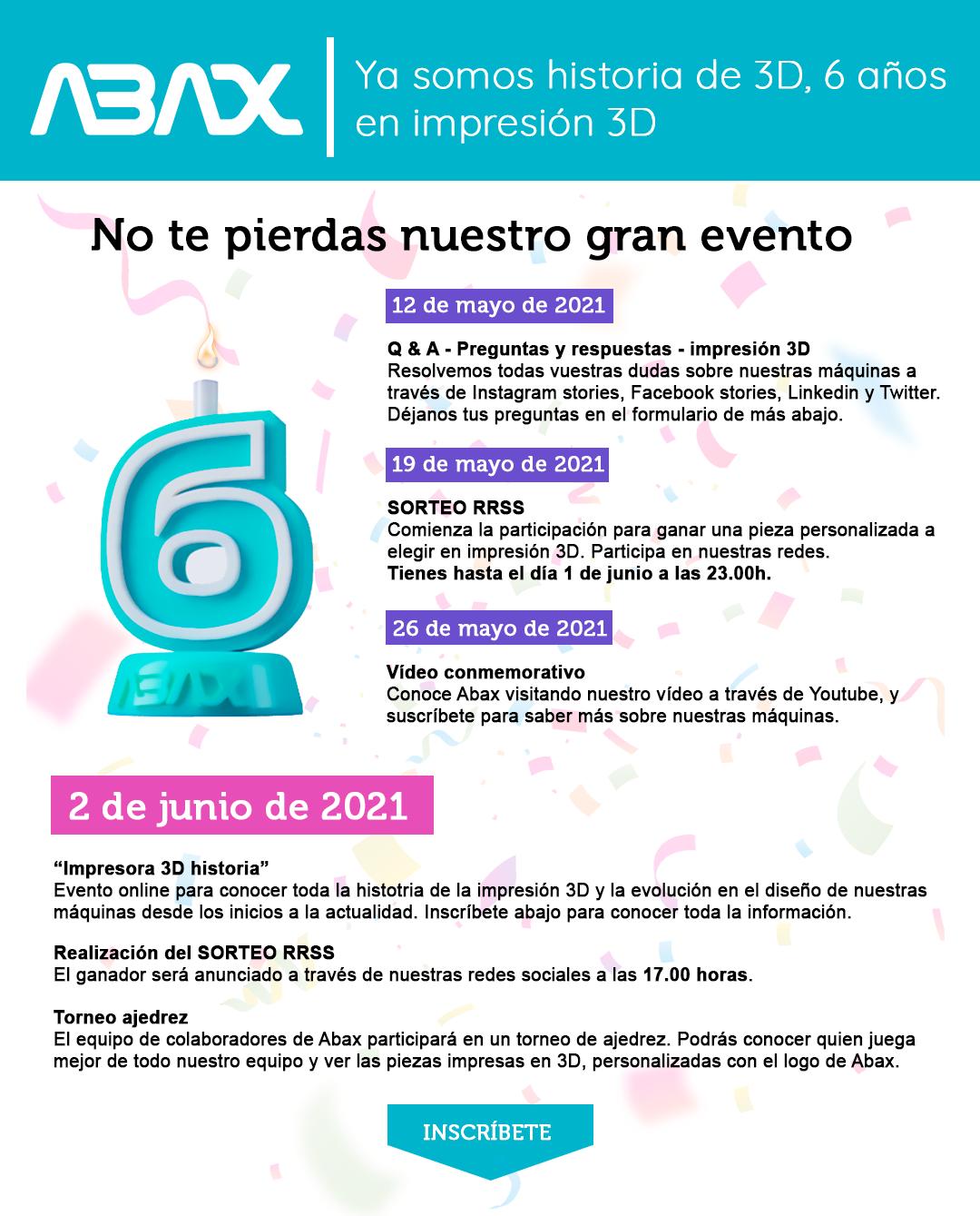 Evento-Abax-Calendario