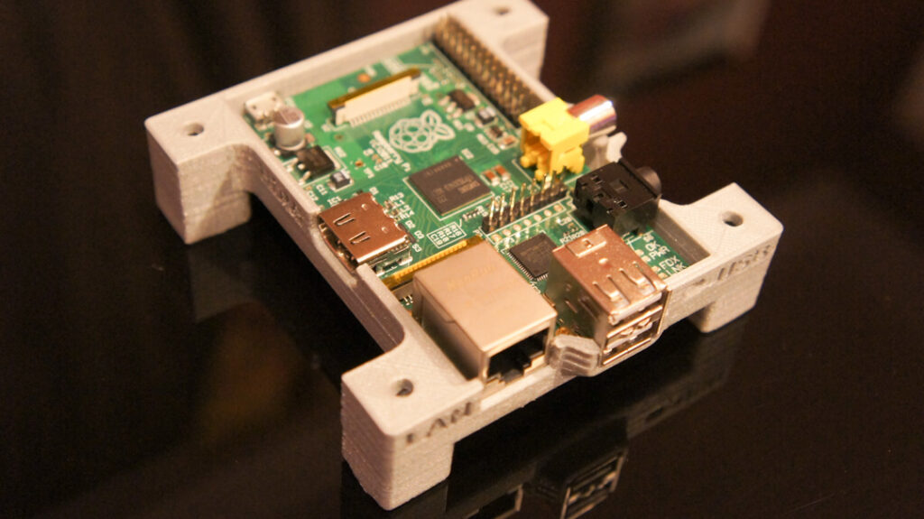 gadgets3d