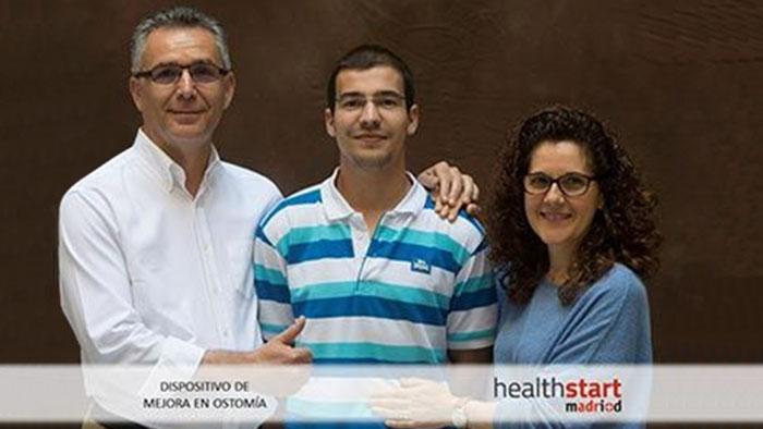 healthstart-madrid