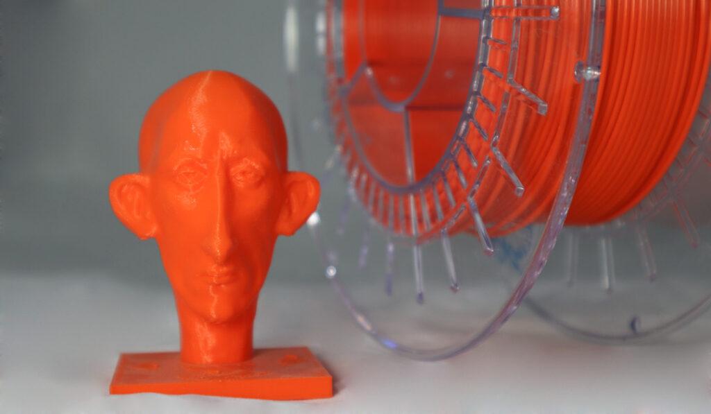 filamento-para-impresora-3d