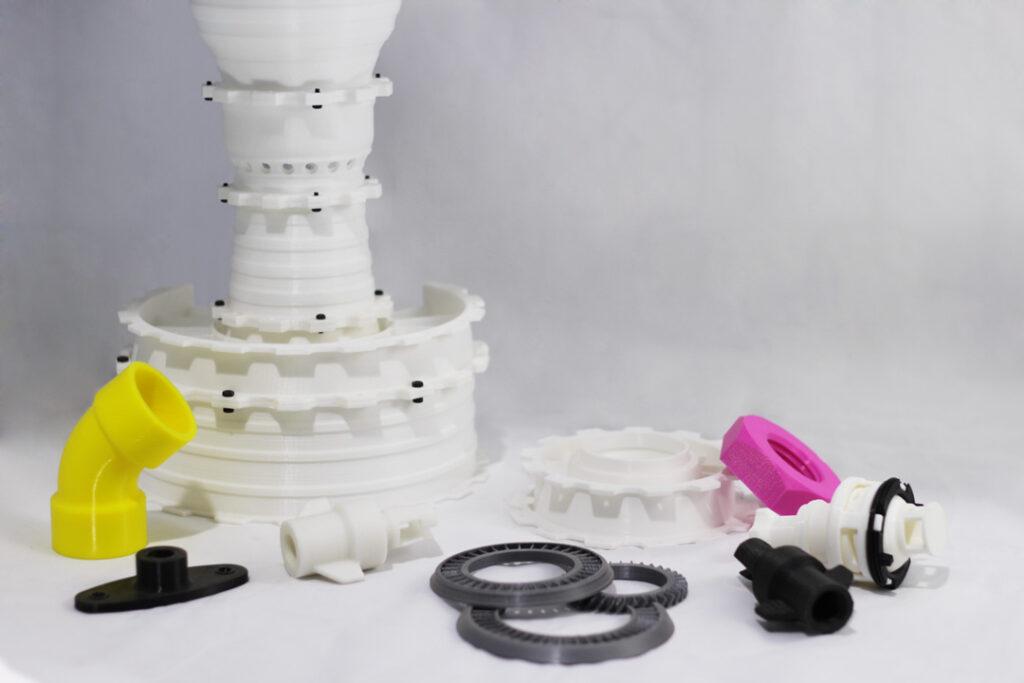 hacer-repuestos-con-impresora-3d