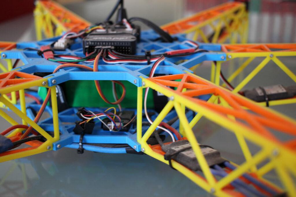 drones-impresos-en-3d