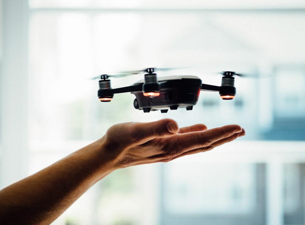 drones-3d