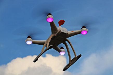 modelos-de-drones-para-imprimir-en-3d