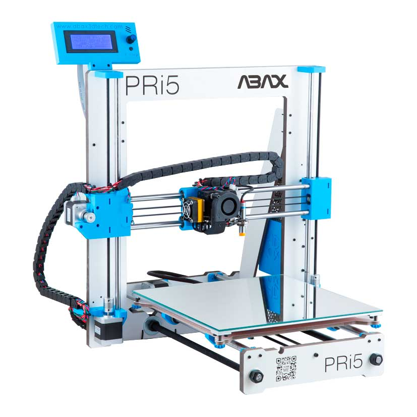 características-técnicas-impresora-3d-pri3