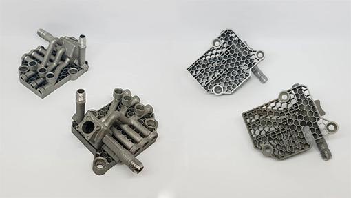 impresion-3d-con-metal