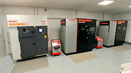 impresora-3d-metal-madit
