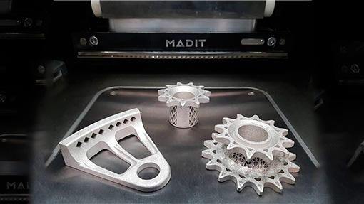 impresora-3d-metal